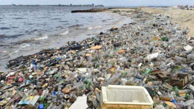 Photo of Plastika u okeanima je označena kao PLANETARNA KRIZA
