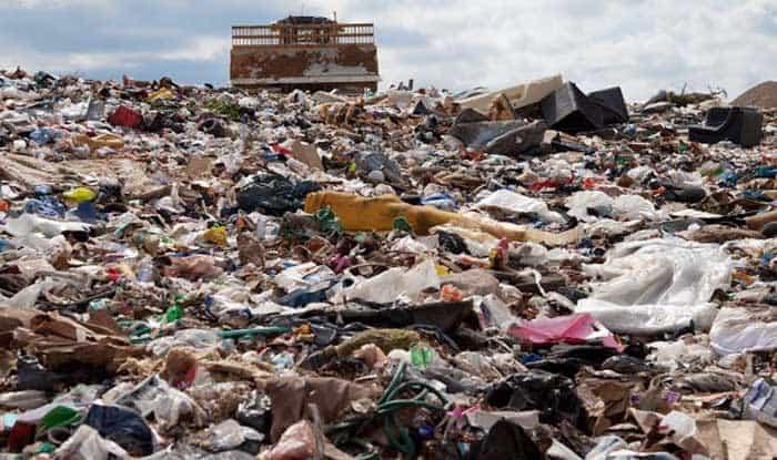 Photo of KRUŠEVAC: Deponija Srnje bi trebalo da postane REGIONALNI CENTAR ZA UPRAVLJANJE OTPADOM