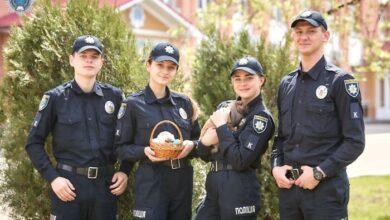 Photo of Upoznajte Topotuna, SLATKOG ZEKU – POLICAJCA (VIDEO)