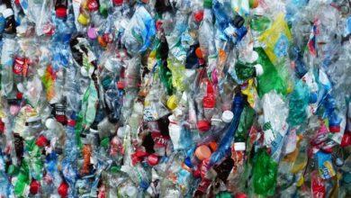 Photo of Evropska unija: Prihvaćena građanska inicijativa za UVOĐENJE NAKNADE za vraćene plastične flaše
