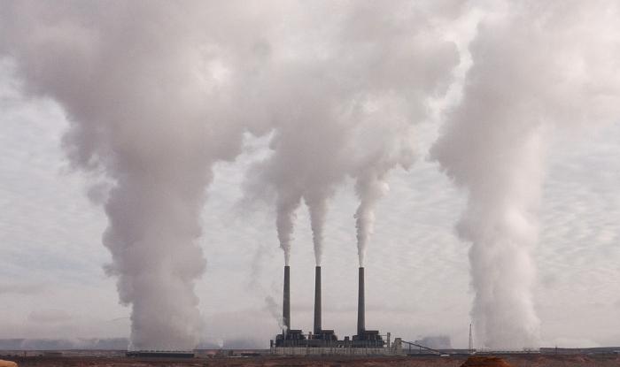 Photo of Na 15 lokacija u Srbiji zagađenje vazduha VEĆE NEGO U NAJZAGAĐENIJEM GRADU EU